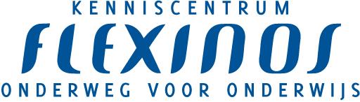 flexinos_logo