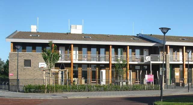 Helder-Camara-17xw